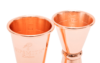 Custom-copper-plated-jigger